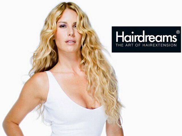 extensions cheveux hairdreams